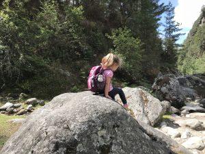 kindvriendelijk wandelen