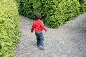 door filosoferen leren kinderen problemen oplossen