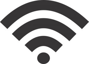 e-reader wifi