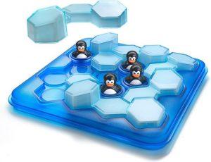 Smart Games Penguins
