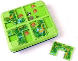 smart games hide and seek