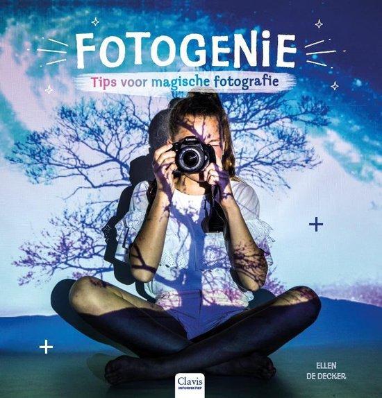 fotogenie tips voor magische fotografie
