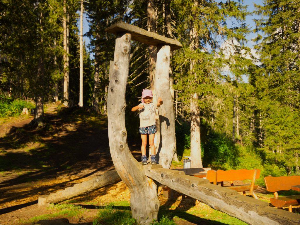 Murmeli trail Lenk