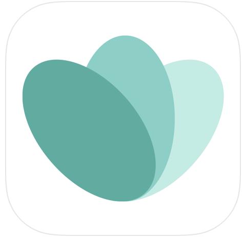toogoodtogo app