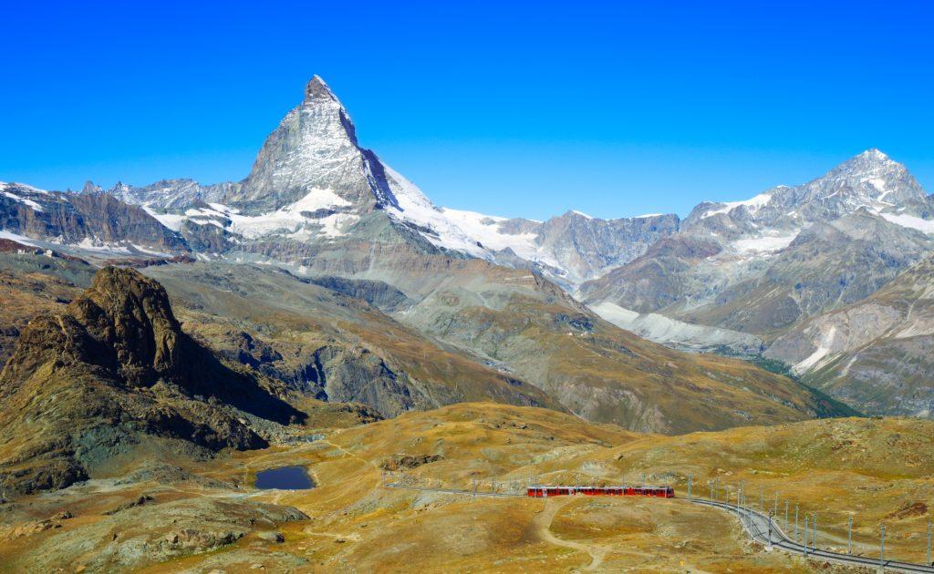 vakantie in Zwitserland tips