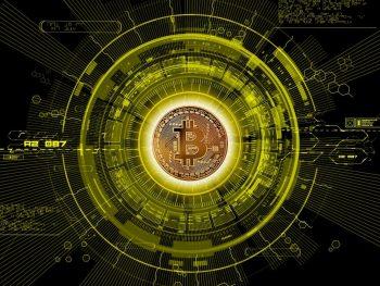 geld verdienen met crypto bitcoin